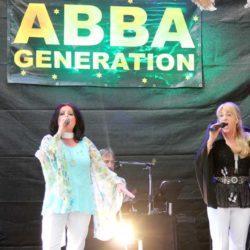 ABBA Generation