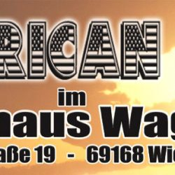 auto-wagner-american-day-juni-2016-banner
