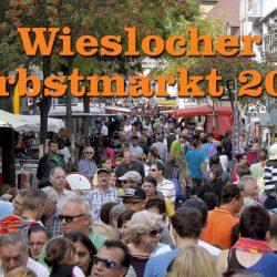 auto-wagner-herbstmarkt-2016-head