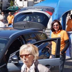 auto-wagner_fruehlingsmarkt_wiesloch_april_2016-head