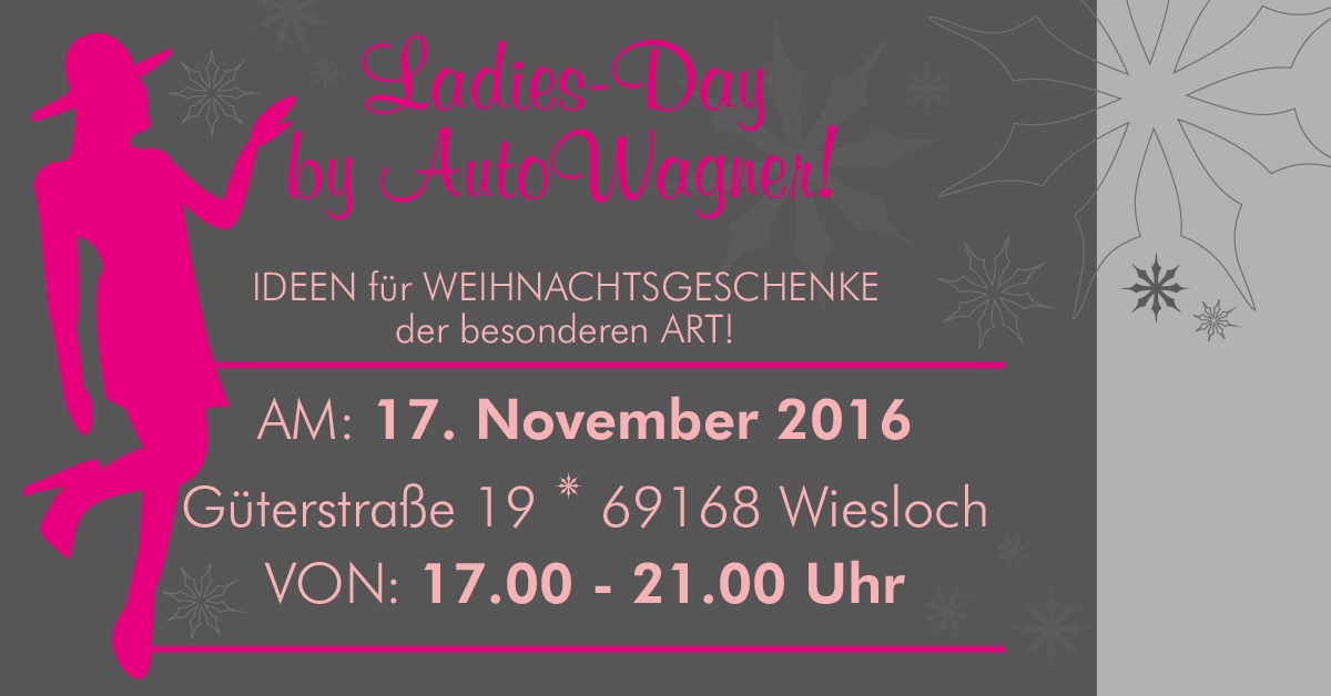 facebook-banner-ladies-day
